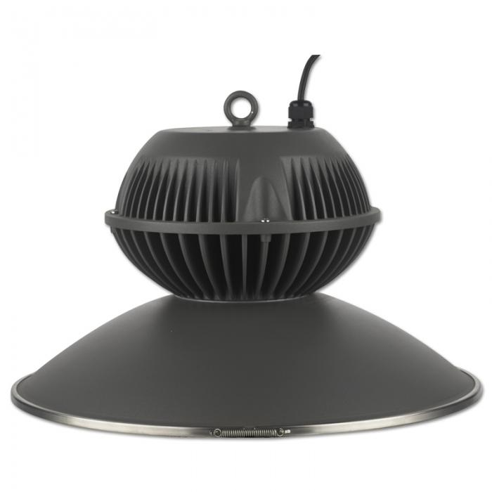 振业LED工矿灯