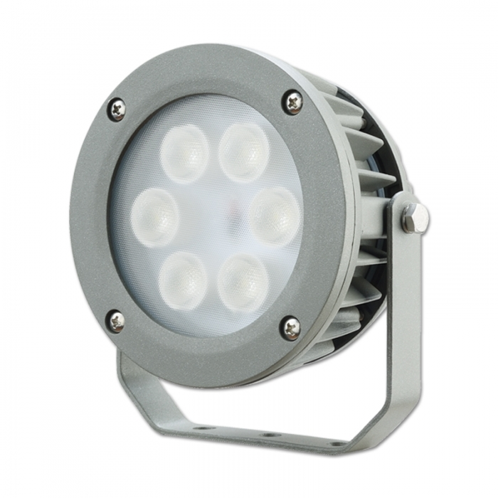 振业LED投光灯