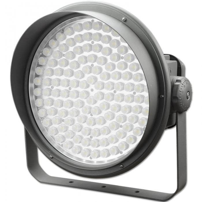 振业LED泛光灯