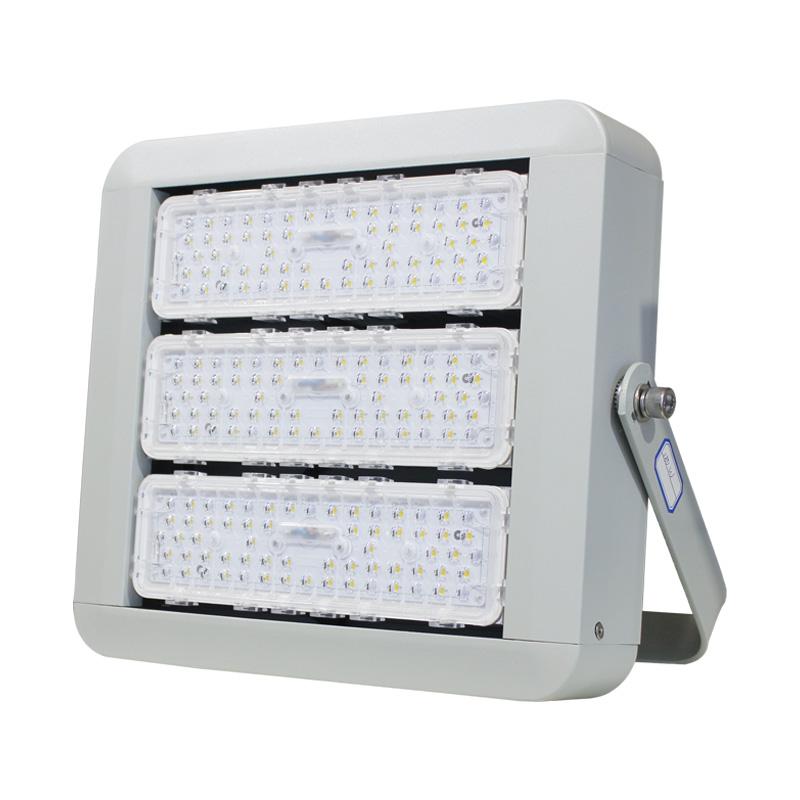 西菲特LED泛光灯